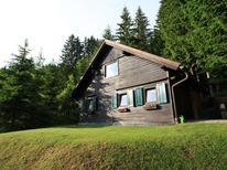 Vakantiehuis 889205 voor 8 personen in Rieding