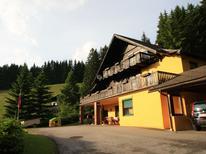 Appartement 889206 voor 7 personen in Sankt Stefan im Lavanttal