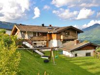 Holiday apartment 889208 for 8 persons in Kaprun