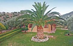Dom wakacyjny 889325 dla 5 osoby w Agios Andreas
