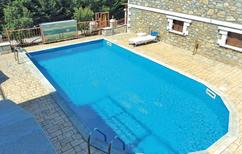 Holiday home 889328 for 5 persons in Agios Andreas