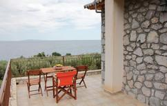 Holiday home 889329 for 5 persons in Arkadiko Chorio