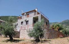 Vakantiehuis 889329 voor 5 personen in Arkadiko Chorio