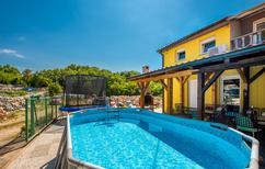 Appartement de vacances 889335 pour 4 personnes , Županje
