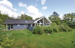 Ferienhaus 889354 für 10 Personen in Livbjerggaard Strand