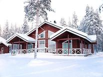 Holiday home 889427 for 6 persons in Levi