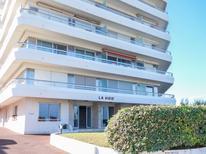 Appartement de vacances 889453 pour 4 personnes , Royan