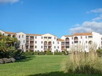 Appartement de vacances 889454 pour 4 personnes , Vaux-sur-Mer