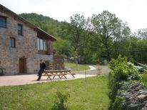 Holiday home 889544 for 6 persons in Camprodon