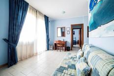 Room 889623 for 2 persons in Vacri