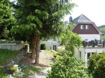 Holiday apartment 889654 for 4 persons in Blankenstein