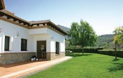 Villa 889712 per 9 persone in Competa