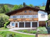 Holiday apartment 889830 for 5 persons in Zell am Ziller