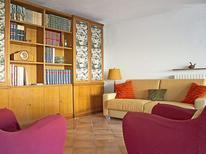 Vakantiehuis 889864 voor 4 personen in Riviera di Marcigliano