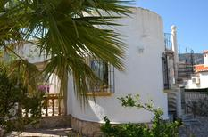 Holiday home 889885 for 4 persons in Pedreguer