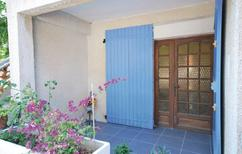 Appartamento 889939 per 4 persone in Six-Fours-les-Plages