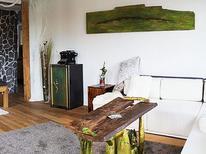 Appartamento 889980 per 4 persone in Schonach im Schwarzwald