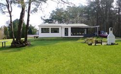 Villa 890135 per 6 persone in Staphel
