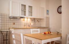 Rekreační byt 892112 pro 5 osob v Vis