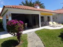 Holiday home 892195 for 4 persons in Playa del Inglés