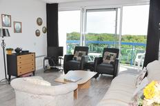 Holiday apartment 892206 for 4 persons in Callantsoog
