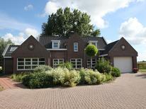 Vakantiehuis 892214 voor 8 personen in Steenbergen