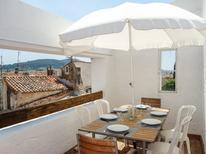 Rekreační dům 892248 pro 6 osob v La Cadière-d'Azur