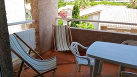 Ferienwohnung 892265 für 4 Personen in Saint-Cyprien-Plage