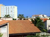 Ferienwohnung 892287 für 4 Personen in Saint-Cyprien-Plage