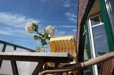 Holiday apartment 892310 for 5 persons in Hooksiel