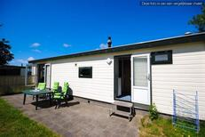 Mobile home 892317 for 6 persons in Buren