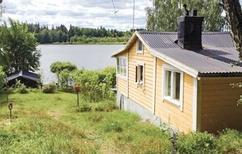Ferienhaus 892382 für 6 Personen in Katrineholm