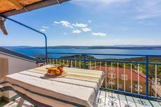 Appartamento 892391 per 5 persone in Dramalj