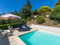 Ferienhaus 892448 für 5 Personen in Sassa