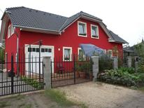 Holiday apartment 892484 for 10 persons in Balatonfenyves