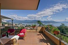 Holiday apartment 892554 for 5 persons in Stresa