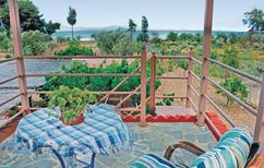 Holiday home 892571 for 4 persons in Agios Andreas
