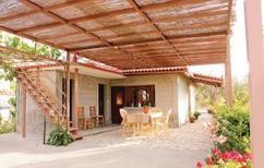 Feriehus 892571 til 4 personer i Agios Andreas
