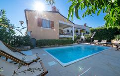 Holiday home 892595 for 8 persons in Vrsar