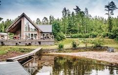 Vakantiehuis 892598 voor 8 personen in Lingarö