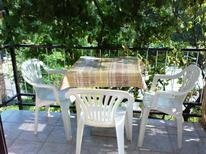 Holiday apartment 893009 for 3 persons in Bribir