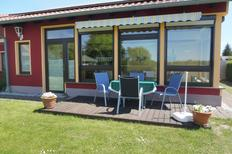 Holiday home 893016 for 4 persons in Beetzsee