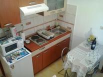 Ferienwohnung 893042 für 2 Personen in Split