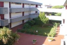 Holiday apartment 893043 for 2 adults + 2 children in Marina di Bibbona
