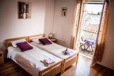 Studio 893048 for 2 persons in Split