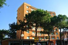 Holiday apartment 893057 for 5 persons in Lignano Pineta