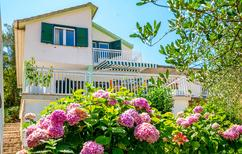 Holiday home 893159 for 8 persons in Luka