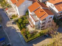 Rekreační byt 893231 pro 3 osoby v Vodice