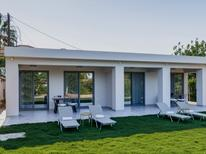 Holiday apartment 893260 for 4 persons in Agios Sostis
