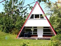 Vakantiehuis 893262 voor 6 personen in Oostzeebad Damp